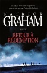 Retour_a_redemption.jpg