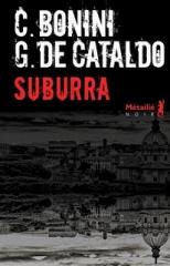suburra,bonini,cataldo,