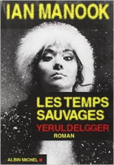 temps_sauvages.png