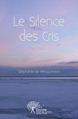 Le-silence-des-cris.jpg
