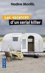 vacances_d_un_serial_killer.jpg