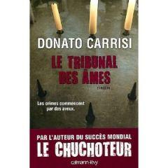 tribunal_des_ames.jpg