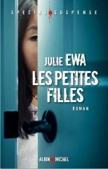 julie ewa les petites filles.JPG