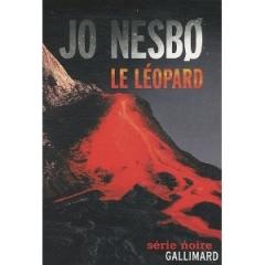 leleopard.jpg