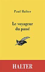 voyageur_du_passe.jpg