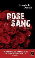 rose_sang.jpg