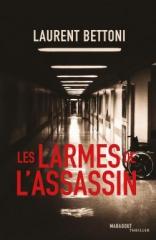 les_larmes_de_l_assassin.jpeg