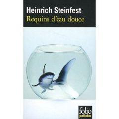 requins_d_eau_douce.jpg