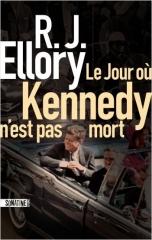 Kennedy.jpg