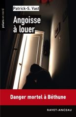 angoisse_a_louer.jpg