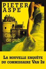 coup_de_pub.jpg