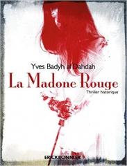 madone_rouge.jpg