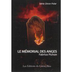 memorial_des_anges.jpg