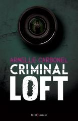criminal loft.jpg