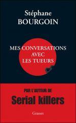 mesconversations.jpg