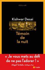 temoin_de_la_nuitbis.jpg